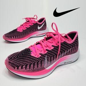 Nike Zoom Pegasus Turbo 2 Running Athletic Shoes